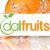 Dalifruits : Offres et promotions
